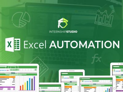 Excel Automation- 17th Sep Batch