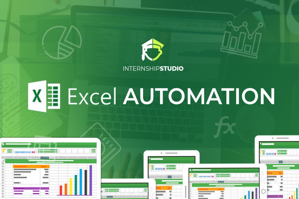 excel_new_2