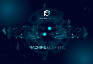 Machine Learning Internship- 21st April Batch