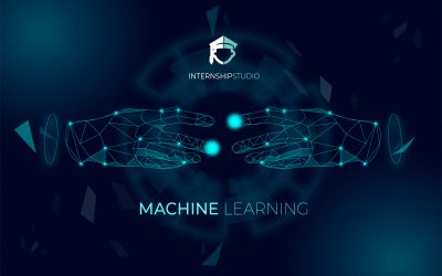 Machine Learning Internship – 17th January Batch